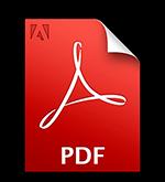 PDF-download-1
