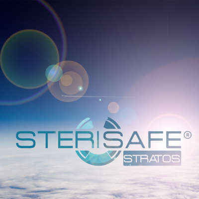 Stratos-400px