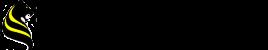 aseas-logo