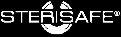 sterisafe-banner-logo-2